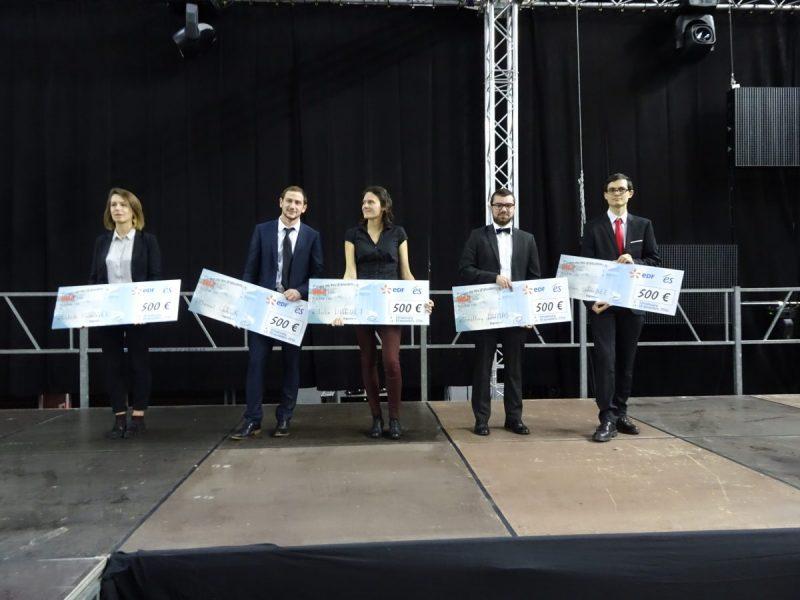 prix-edf-es-remise-diplome-2016-1-1200x900